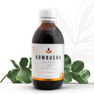 kombucha[1]