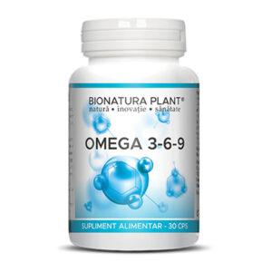 omega-3-6-9-bionaturaplant