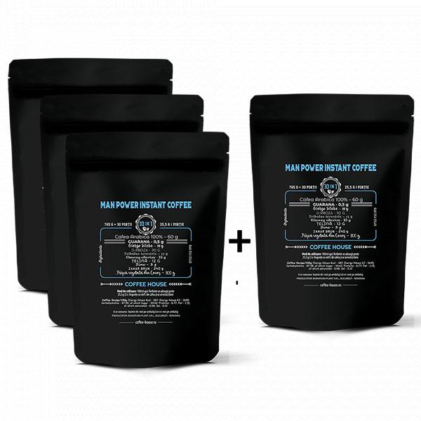 bionaturalife-3-1-man-power-instant-coffee