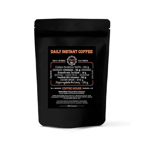 bionaturalife-daily-instant-coffee